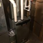 furnace-install-winfield (1)