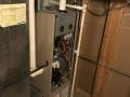 furnace-install-winfield (2)