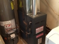 west-chicago-heating-and-cooling-1.jpg
