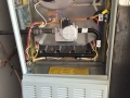 west-chicago-heating-and-cooling-11.jpg