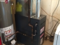 west-chicago-heating-and-cooling-2.jpg