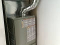 west-chicago-heating-and-cooling-3.jpg