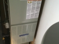 west-chicago-heating-and-cooling-4.jpg