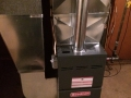 west-chicago-heating-and-cooling-5.jpg