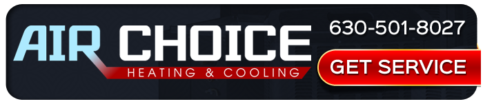Chicago Heating Contractor