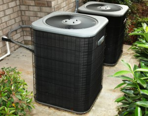 Chicago Air Conditioning Installation