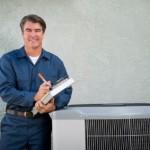 Chicago Air Conditioning Repairs