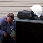Chicago Air Conditioning Tune Up
