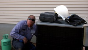Air Conditioning Maintenance Company in Chicago