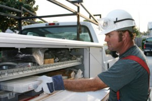 Commercial Heating Repair Services in Chicago