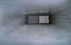Chicago Duct Cleaning