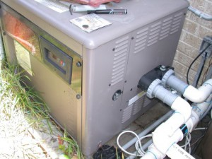 Chicago Heat Pump Repairs