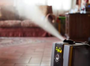 Chicago Humidifiers