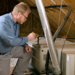 Heating Installations Chicago, Chicago Heating Service