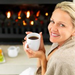 Chicago Heating Repair Service