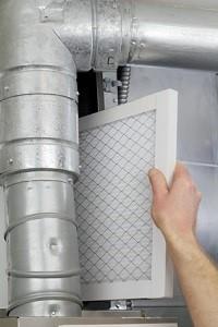 Elmhurst Heating Repair