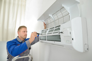 West Chicago Air Conditioning Tune Up
