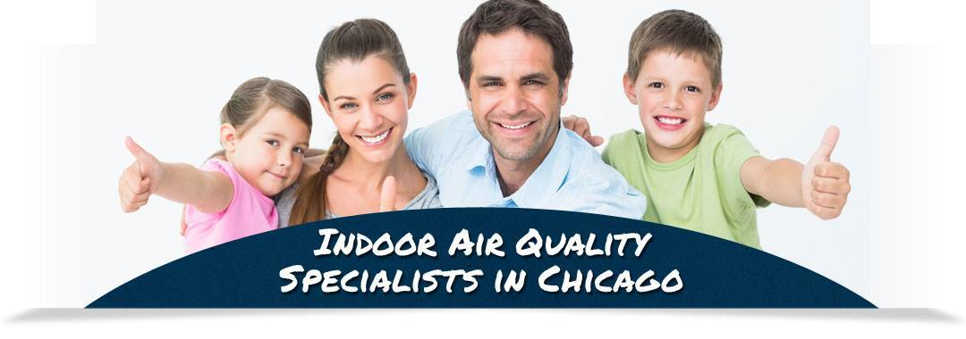 Chicago Heating Contractor